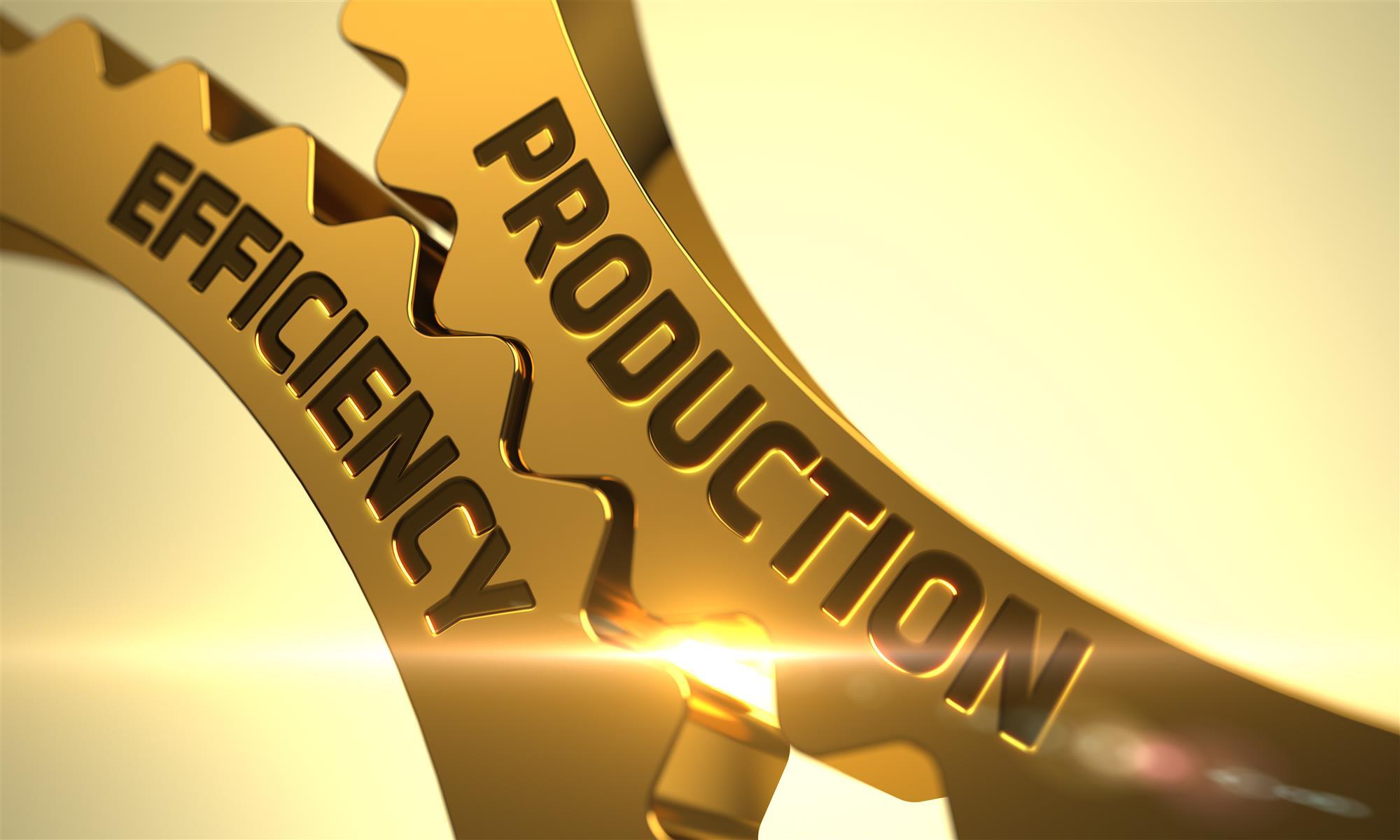 Increase-Work-Efficiency