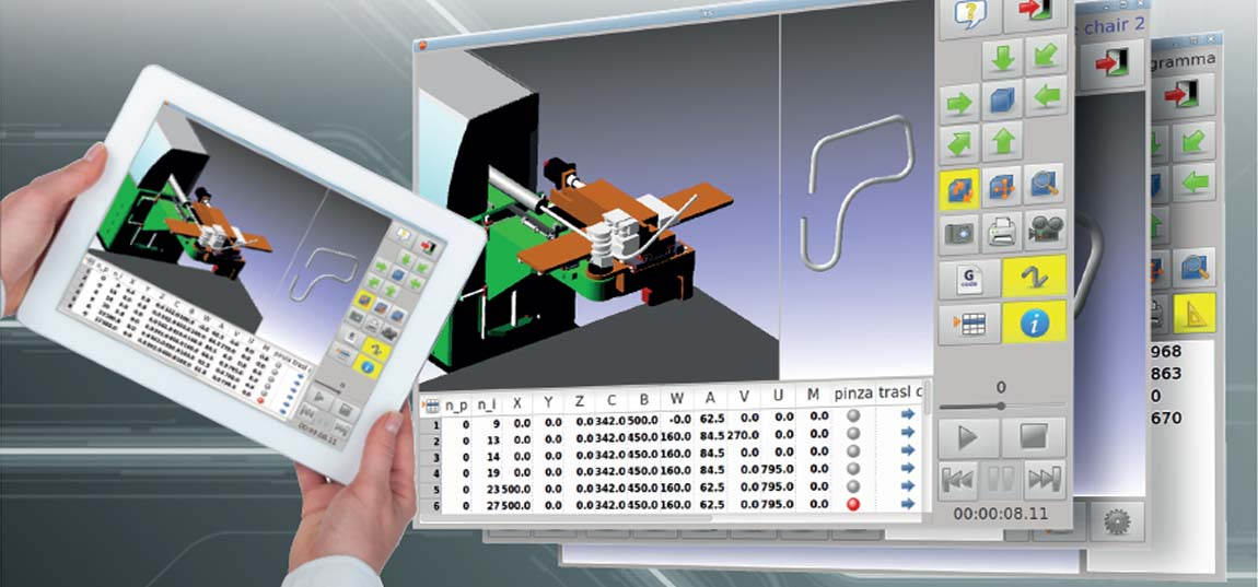 INTELLIGENT MOTION SYSTEMS