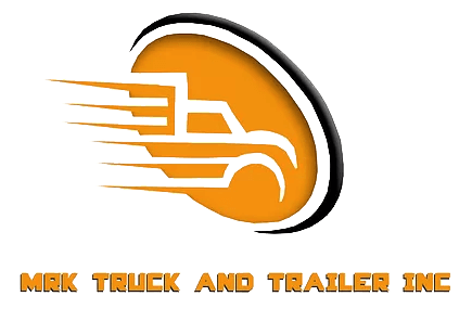 MRK Truck and Trailor Inc