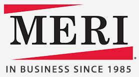 Meri In Business Since 1985