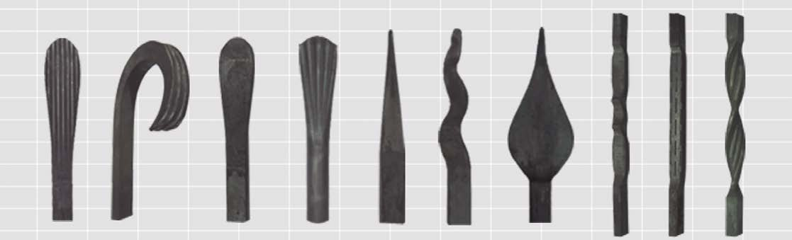 nf70 possible shapes.jpg