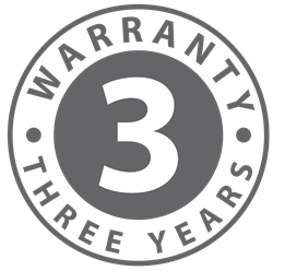 Quantum Machinery Nargesa Machines 3 Year Warranty.png