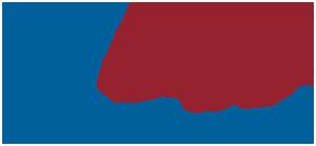 underground-tools-logo.png