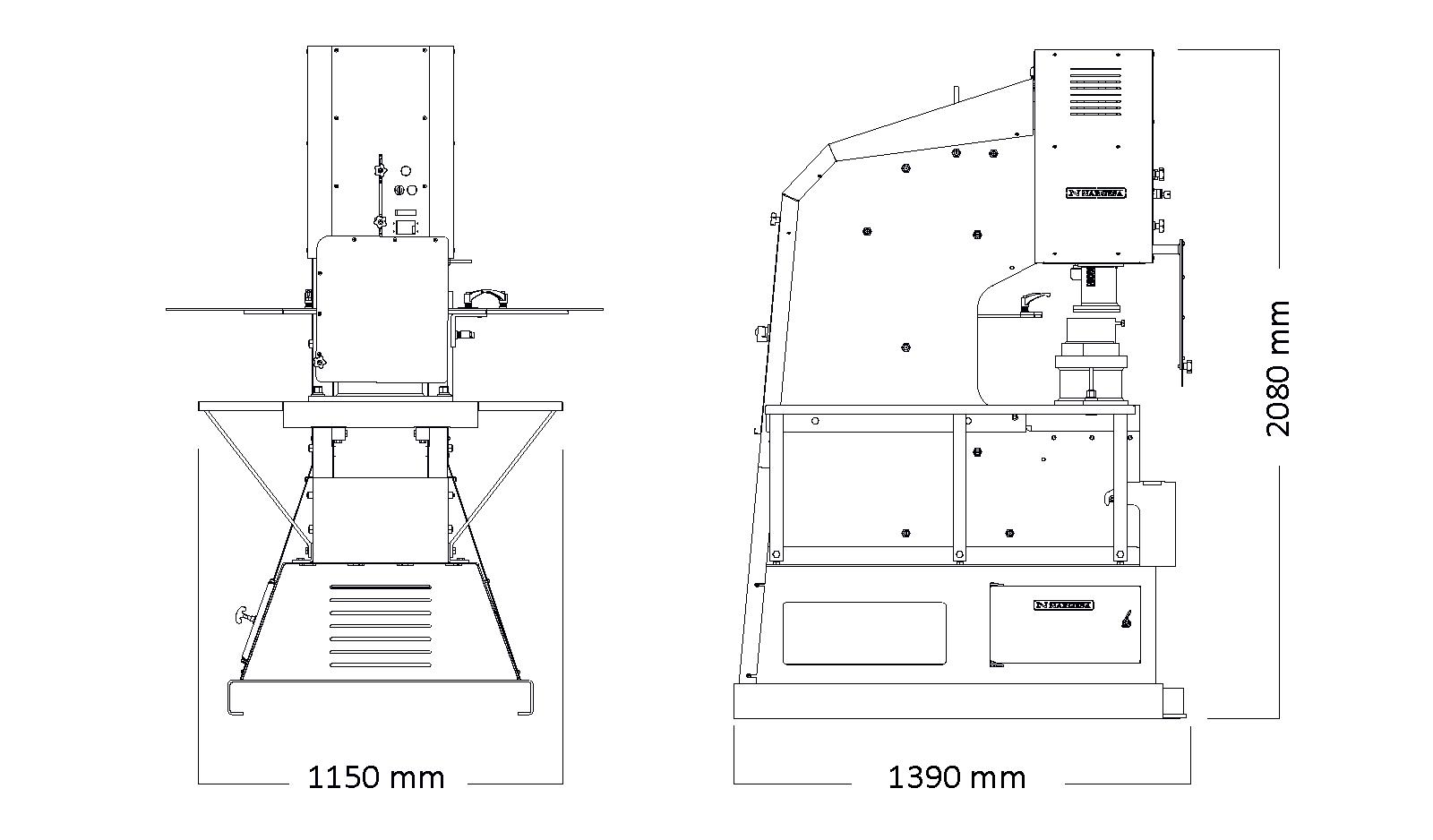 MX700 - DIMENSIONS.png