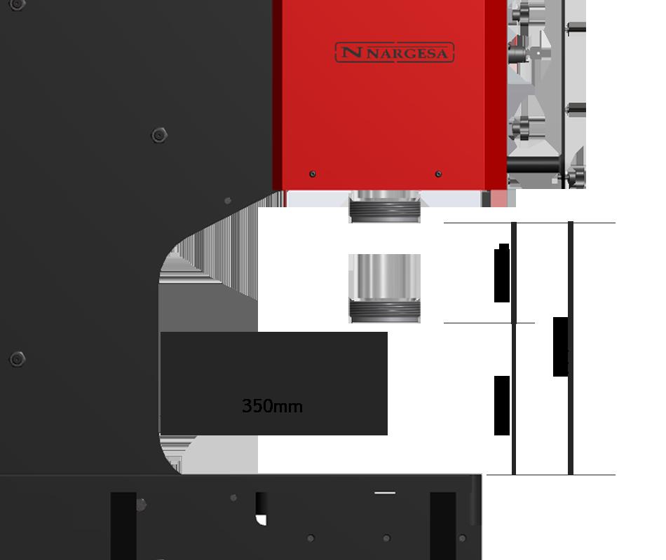 MX700-GOOSENECK-ILLUSTRATION.png