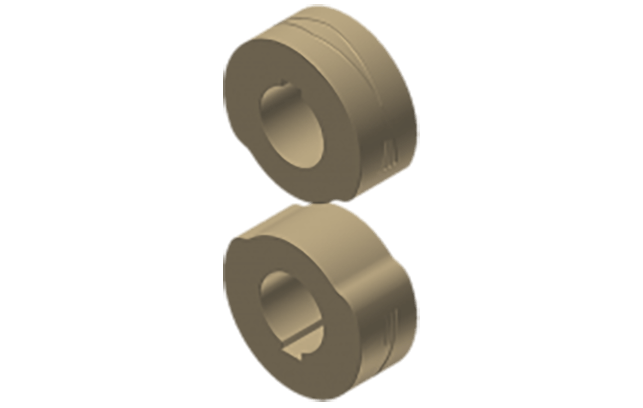 SET OF SPECIAL ROLLERS.png