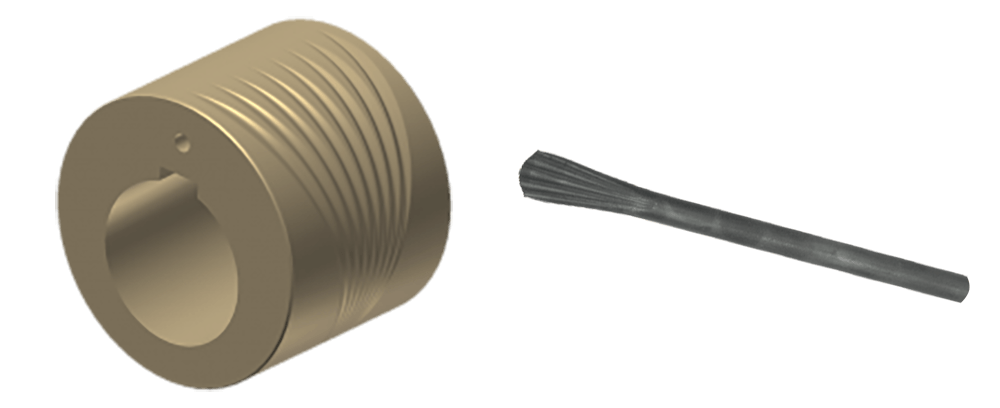 SET OF FISHTAIL ROLLERS.png