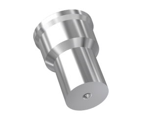 calculation-of-punching-capacity-1407268462--tool-225-1407268462.png