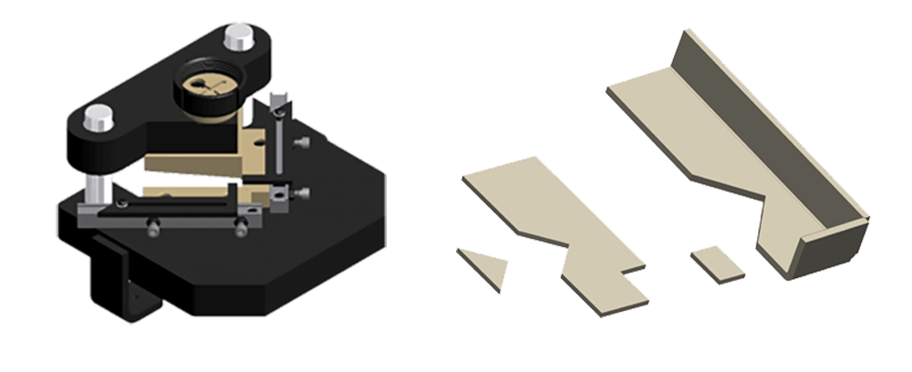 STRIPPER DIE 90º ADJUSTABLE 100x100 MX700.png