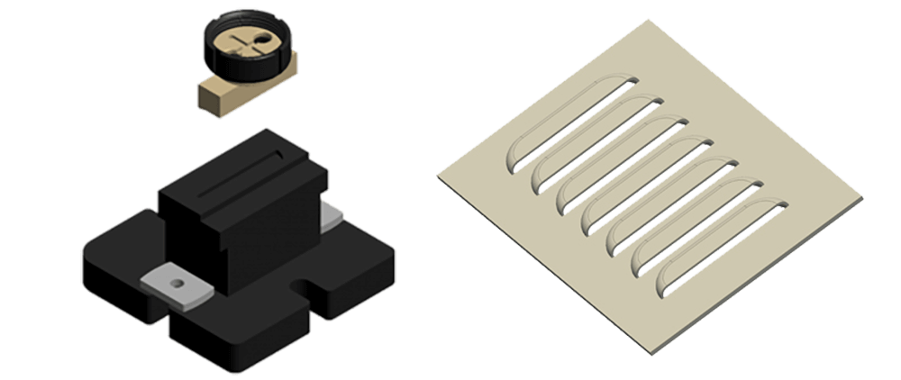VENTILATION GRILL TOOLING MX700.png
