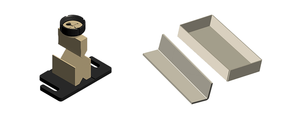 FOLDING TOOLING 100mm MX700.png