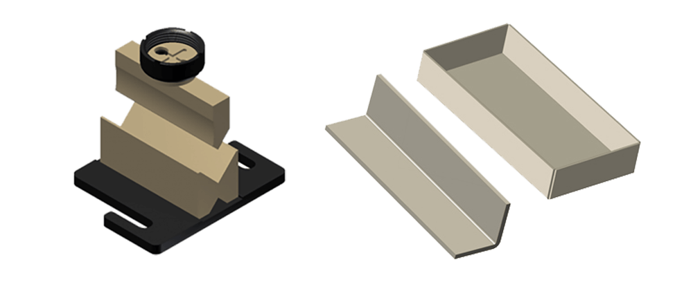 FOLDING TOOLING 170mm MX700.png