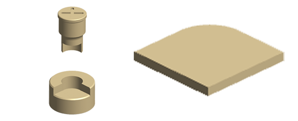 TOOLING TO ROUND OFF CORNERS MX700.png