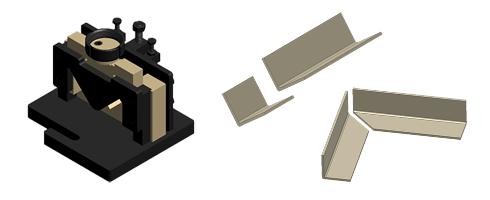 ANGLE CUTTING TOOLING MX700.png