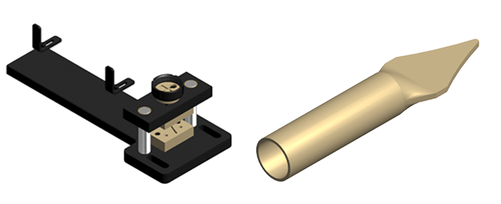 ARROW TOOLING FOR PIPES MX700.png