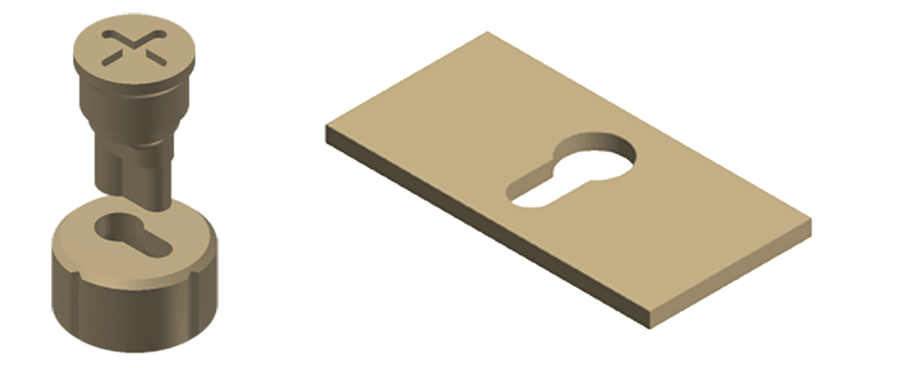 PUNCH AND DIE FOR LOCKS.png
