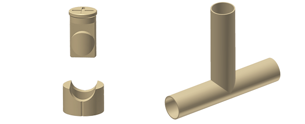 PIPE NOTCHING TOOLING MX700.png