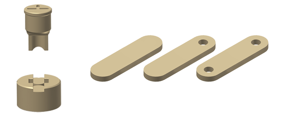 FLAT BAR ROUND END TOOLING MX700.png