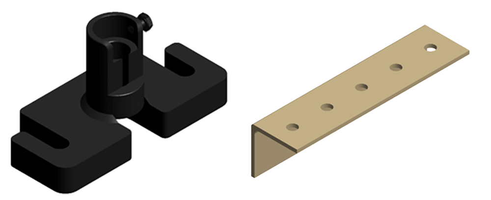 TOOLING FOR PUNCHING ANGLE AND U SHAPE PROFILES.png