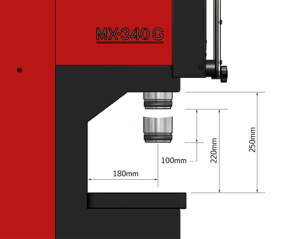 hydraulic-punching-machine-mx340g-1407268459--206-1407268459.png