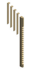 Broaches 20, 22, 24 and 25mm Tolerance JS9.png