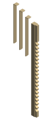 Broaches of 16 and 18mm Tolerance JS9.png