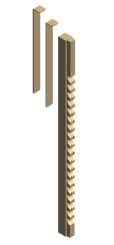 Broaches of 10, 12 and 14mm Tolerance JS9.png