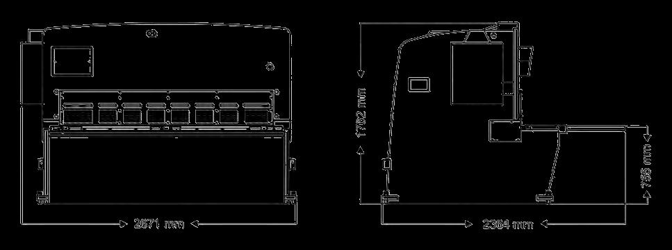 c2006-Dimensions.png