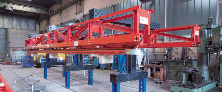 Siegmund Welding Tables and Fixtures - Quantum Machinery Group_Page_051_Image_0001.jpg