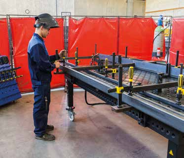 Siegmund Welding Tables and Fixtures - Quantum Machinery Group_Page_075_Image_0003.jpg