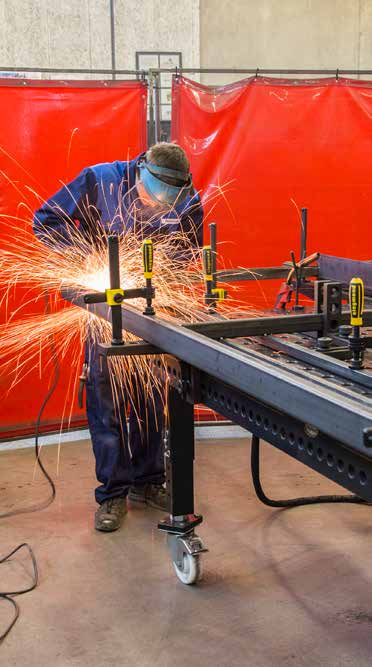 Siegmund Welding Tables and Fixtures - Quantum Machinery Group_Page_075_Image_0002.jpg