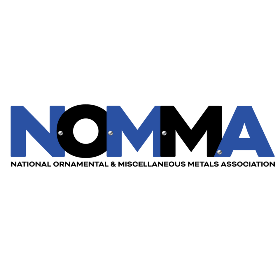 Quantum Machinery is a NOMMA Member 2019 v2.png