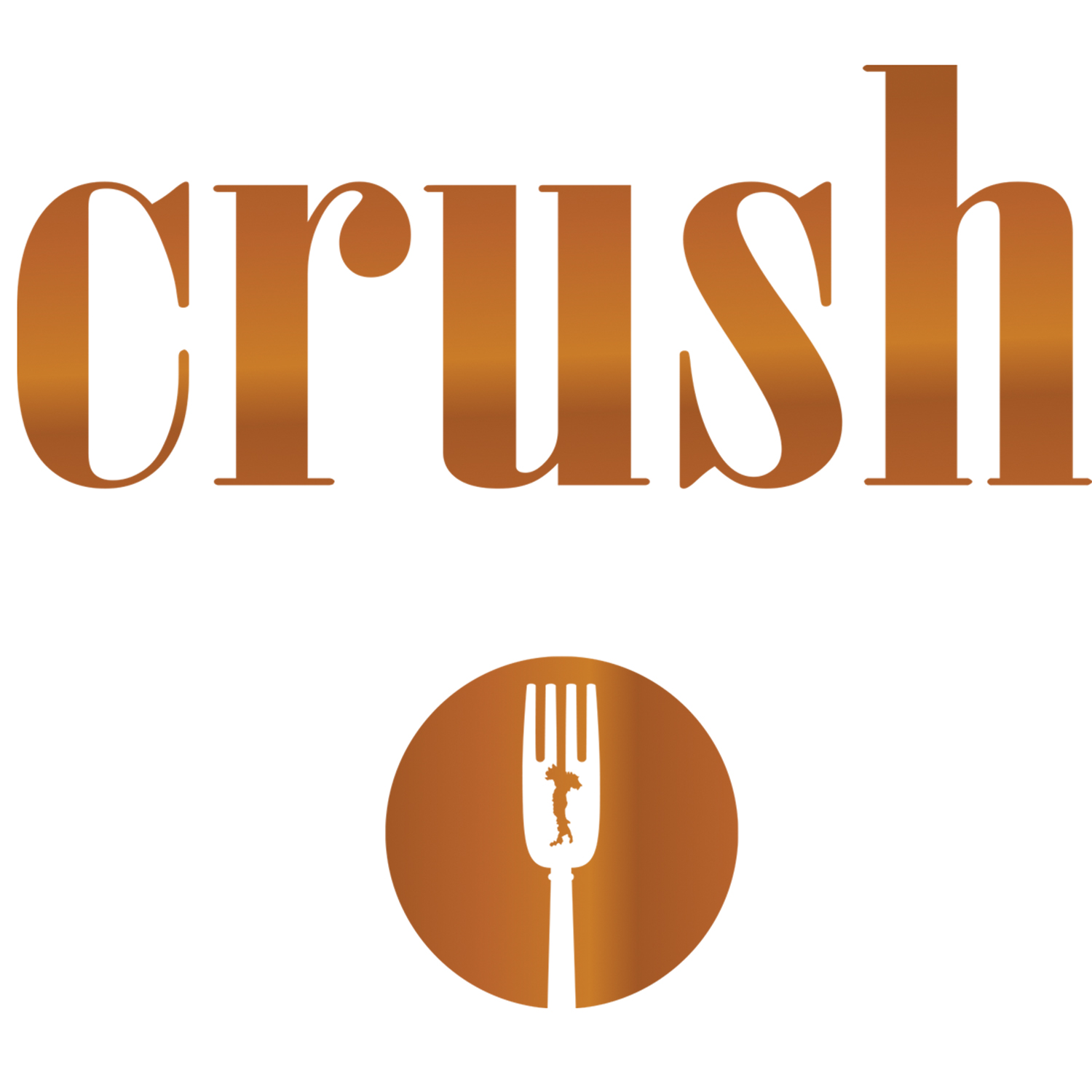 Crush_logo_no-shadow copy-Square.jpg