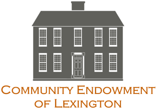 Lexington Logo FINAL-1 copy.png