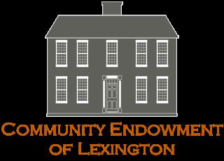 Lexington Logo FINAL-1 copy.png