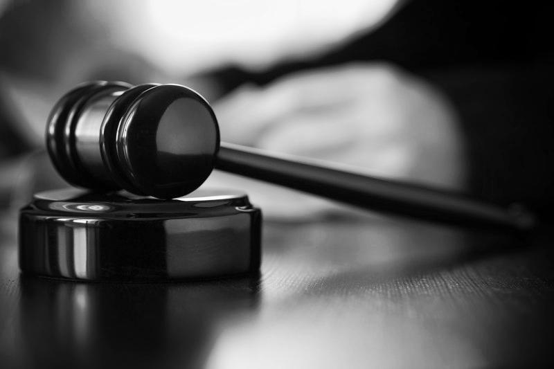 traffic_violation_summons_law_lawyer_new_Jersey_nj.jpg
