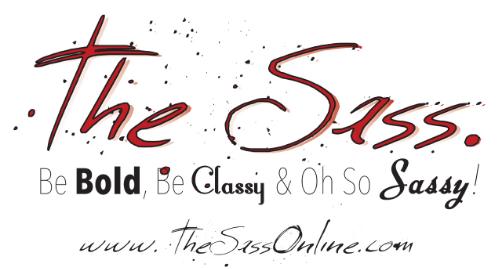 Previous Logo Design