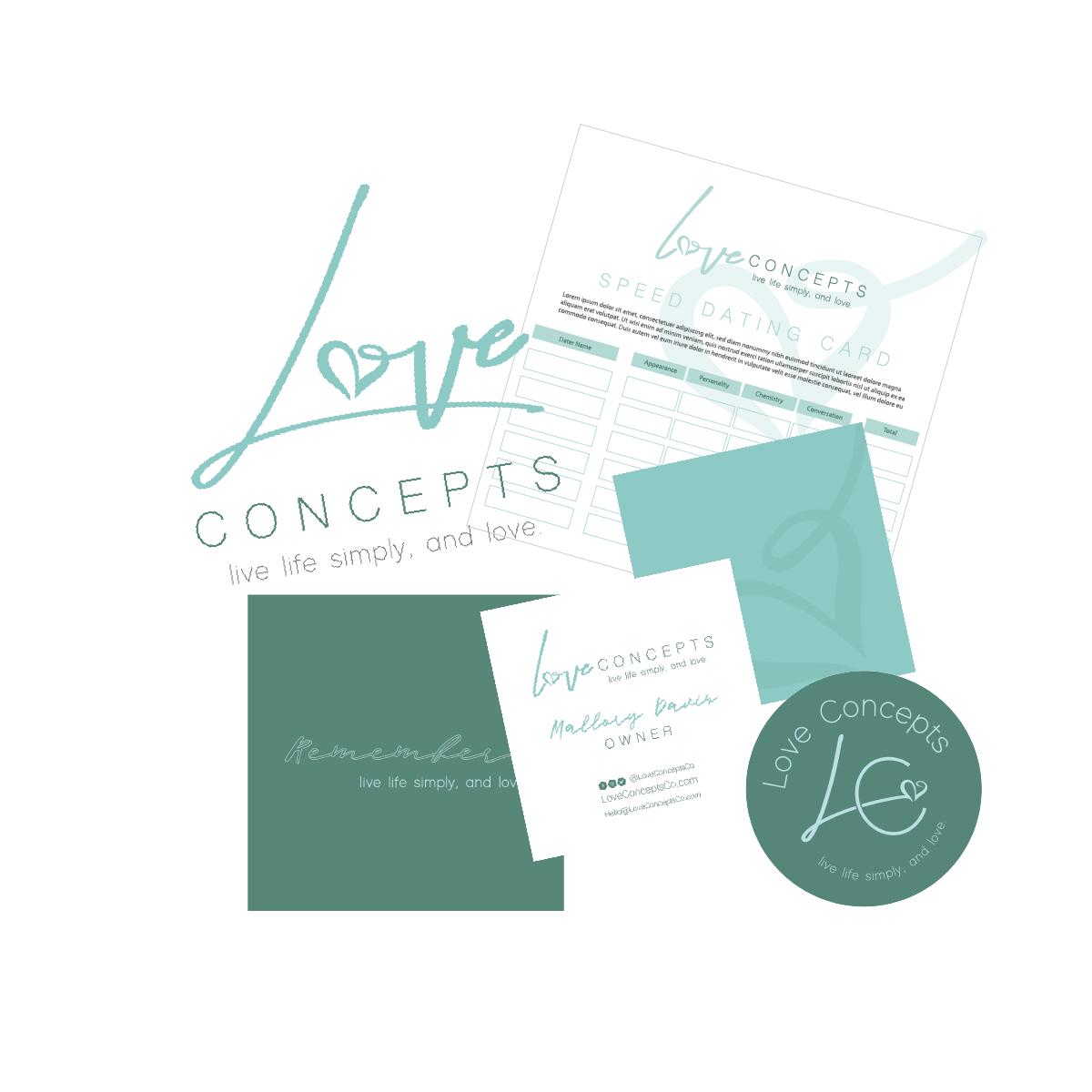 loveconcepts-pdc-01.png