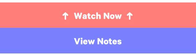 watch and notes 1.png