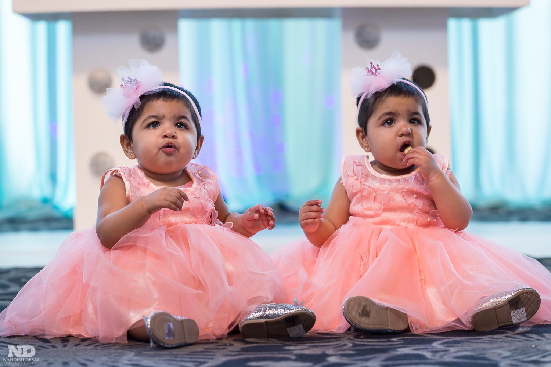 Isha_Twins_17.jpg