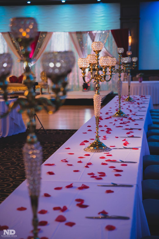 Nandish Desai Photography Weddings 2.jpg