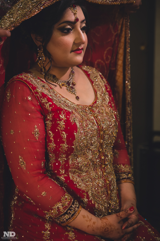 Nandish Desai Photography Weddings 3.jpg