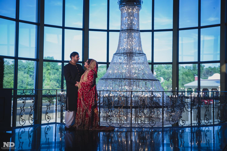 Nandish Desai Photography Weddings 6.jpg