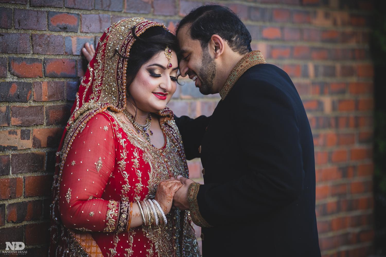 Nandish Desai Photography Weddings 8.jpg