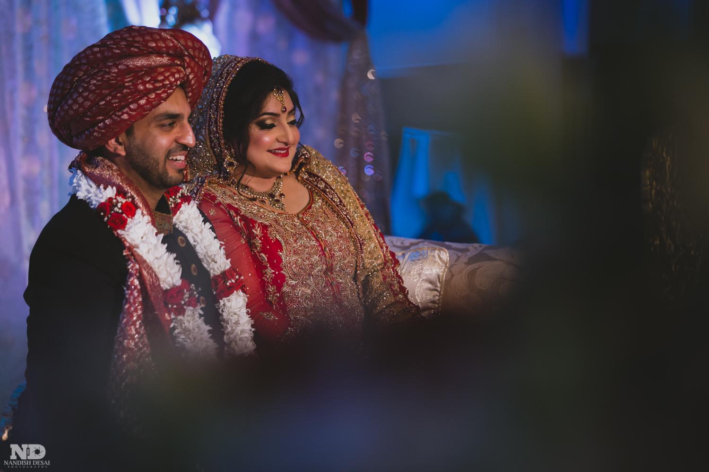 Nandish Desai Photography Weddings 10.jpg