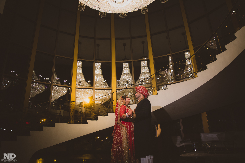 Nandish Desai Photography Weddings 13.jpg
