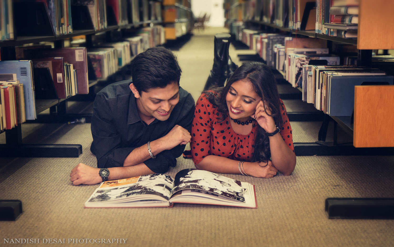 Nandish Desai Photography Engagement 5.jpg