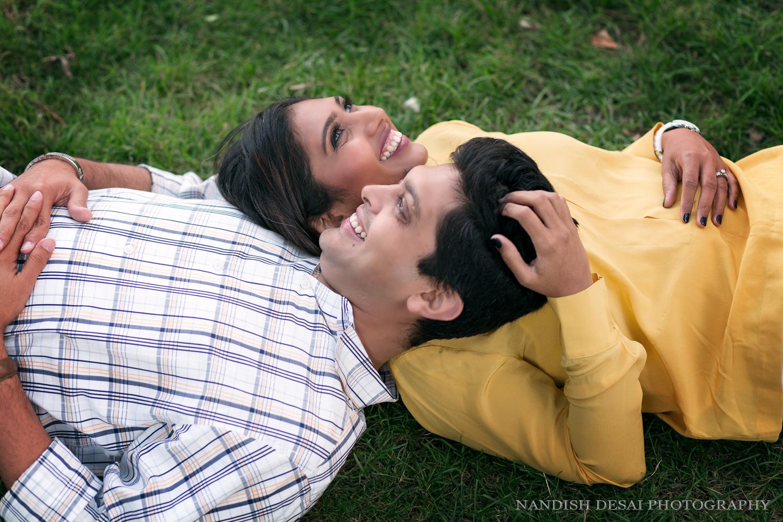 Nandish Desai Photography Engagement 10.jpg