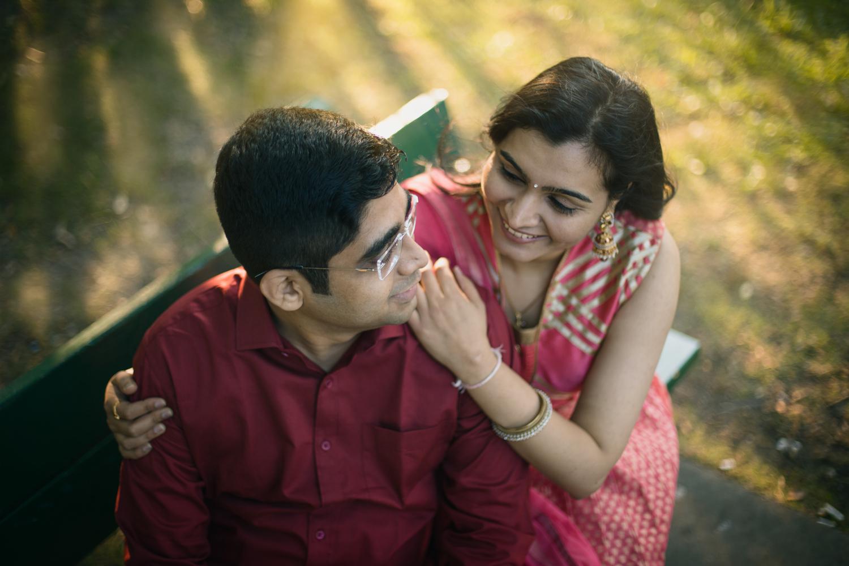 Nandish Desai Photography Engagement 1.jpg