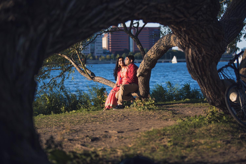 Nandish Desai Photography Engagement 2.jpg